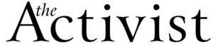 """letters """"tiv"""""""
