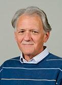 Headshot of Stan Adams