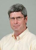 Headshot of Jim O'Brien